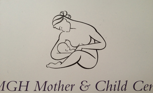 MGH Mother & Child Center